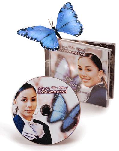 cd-butterfly